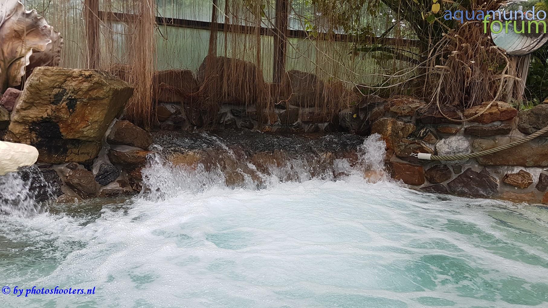 Aqua Mundo Center Parcs Het Meerdal (10).jpg