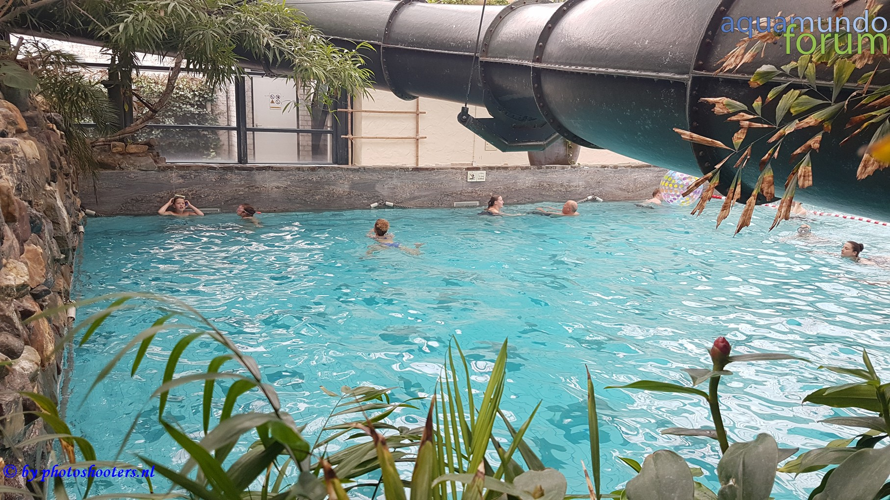 Aqua Mundo Center Parcs Het Meerdal (14).jpg