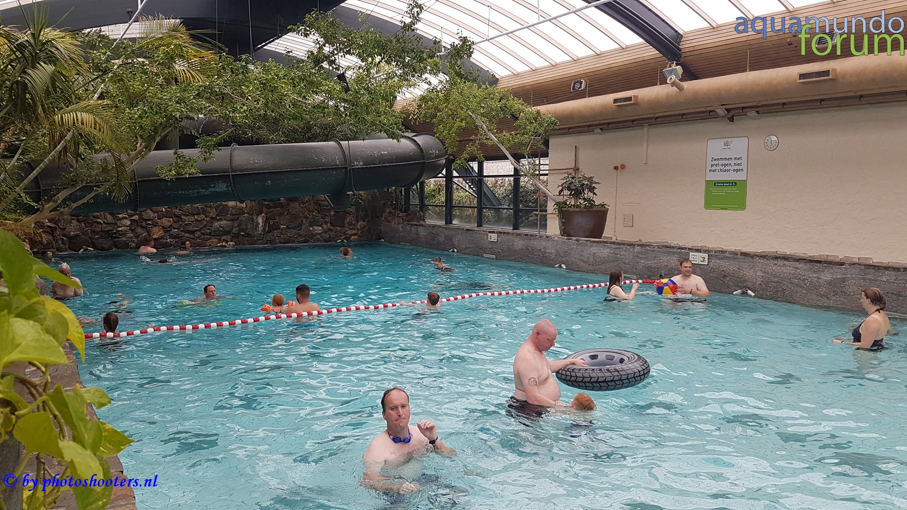 Aqua Mundo Center Parcs Het Meerdal (16).jpg