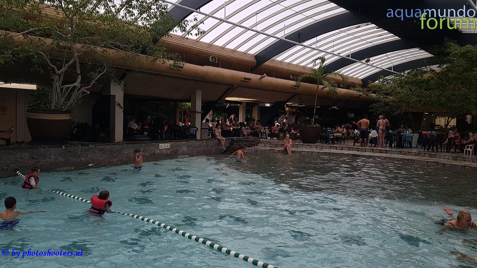 Aqua Mundo Center Parcs Het Meerdal (19).jpg