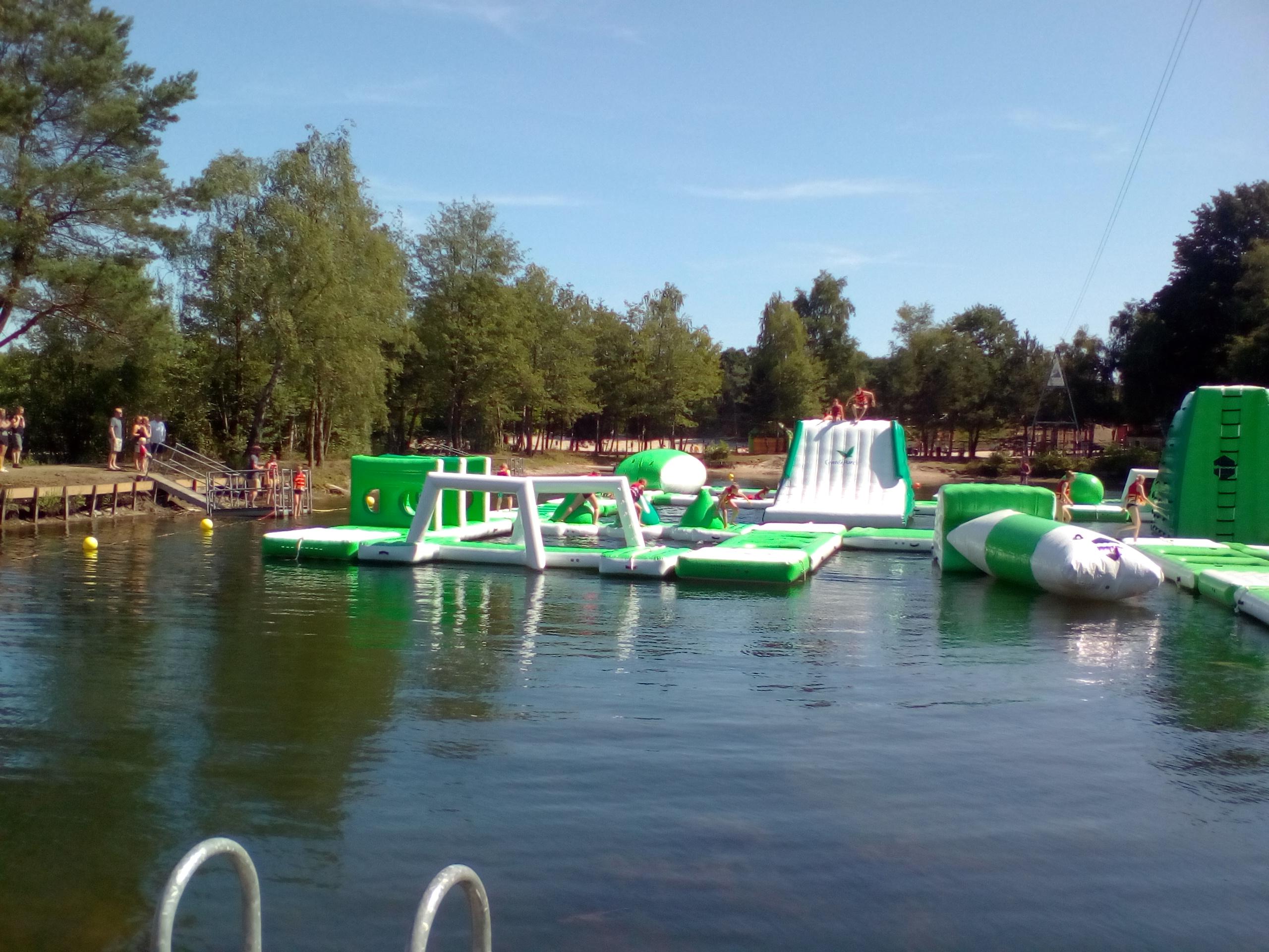 Waterpark De Kempervennen (7).jpg