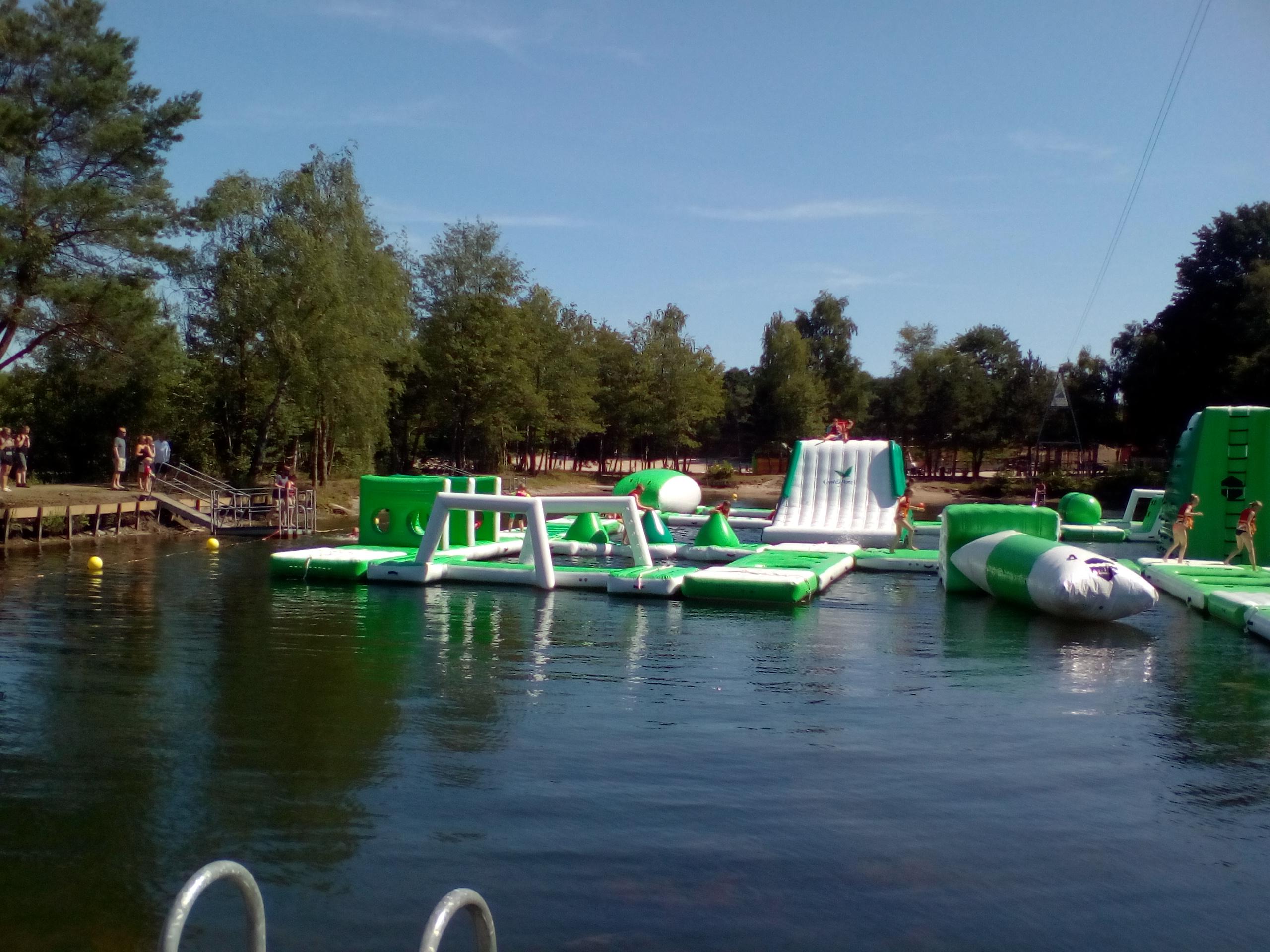 Waterpark De Kempervennen (8).jpg