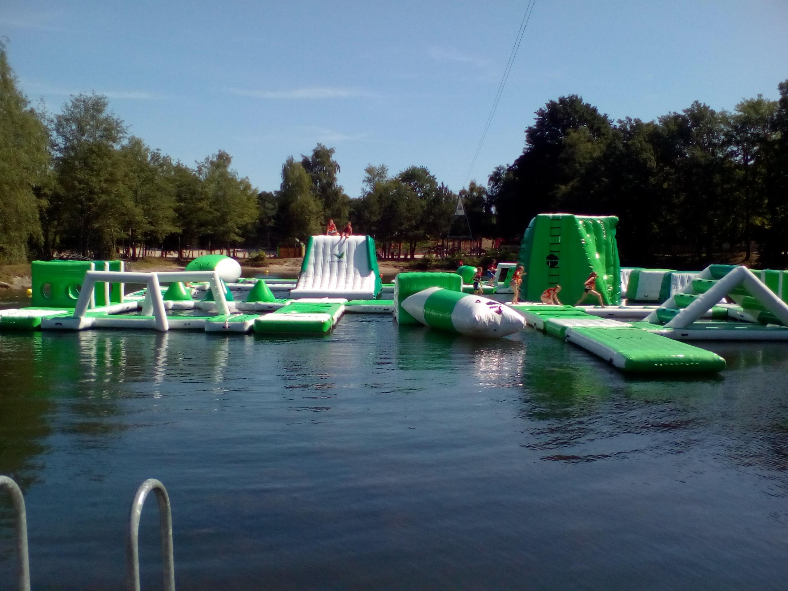 Waterpark De Kempervennen (9).jpg