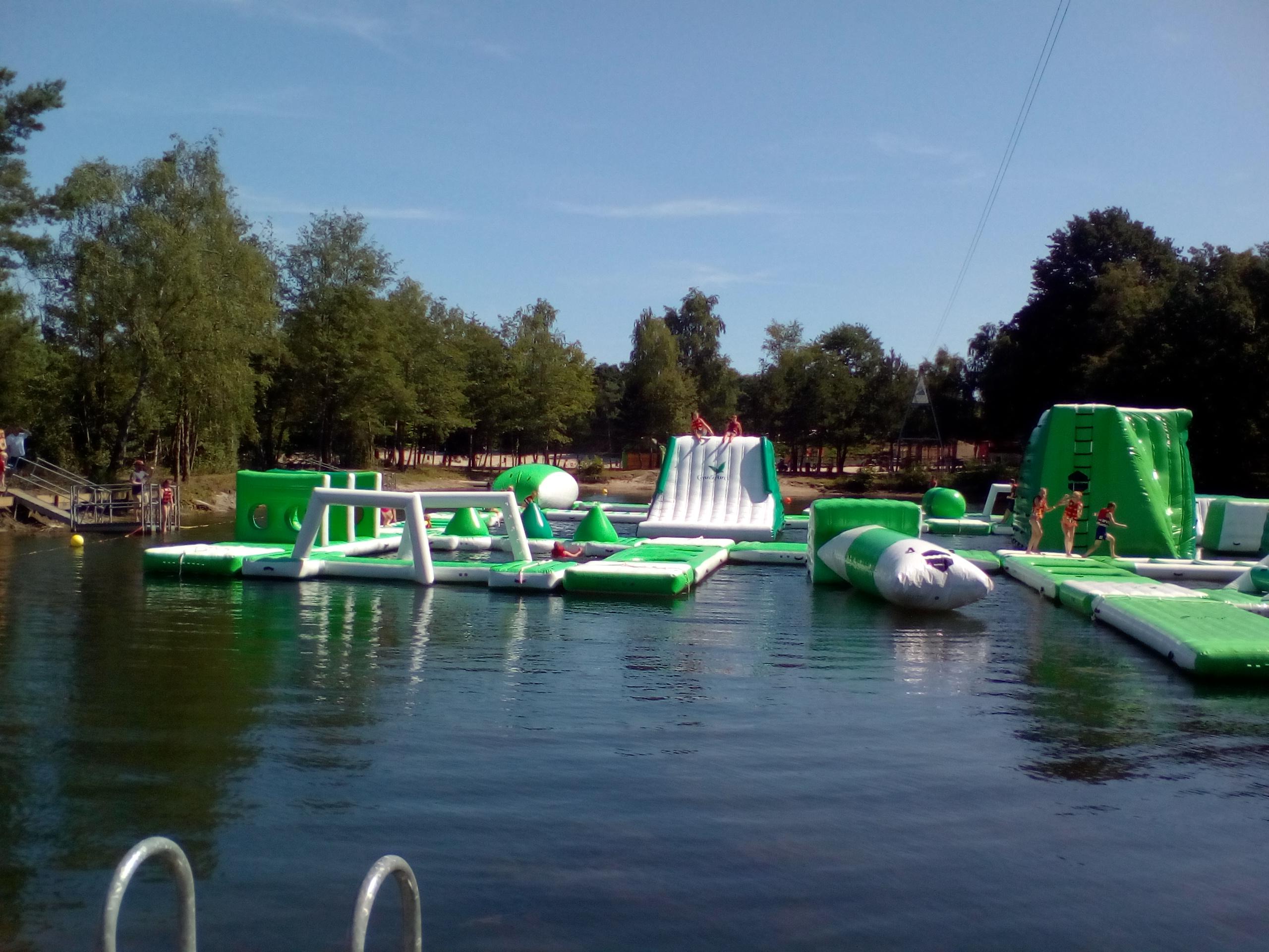 Waterpark De Kempervennen (10).jpg