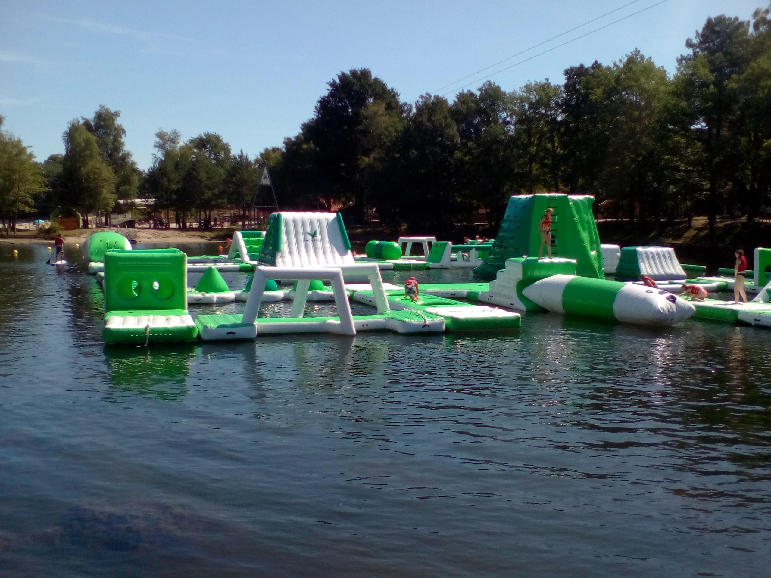 Waterpark De Kempervennen (11).jpg