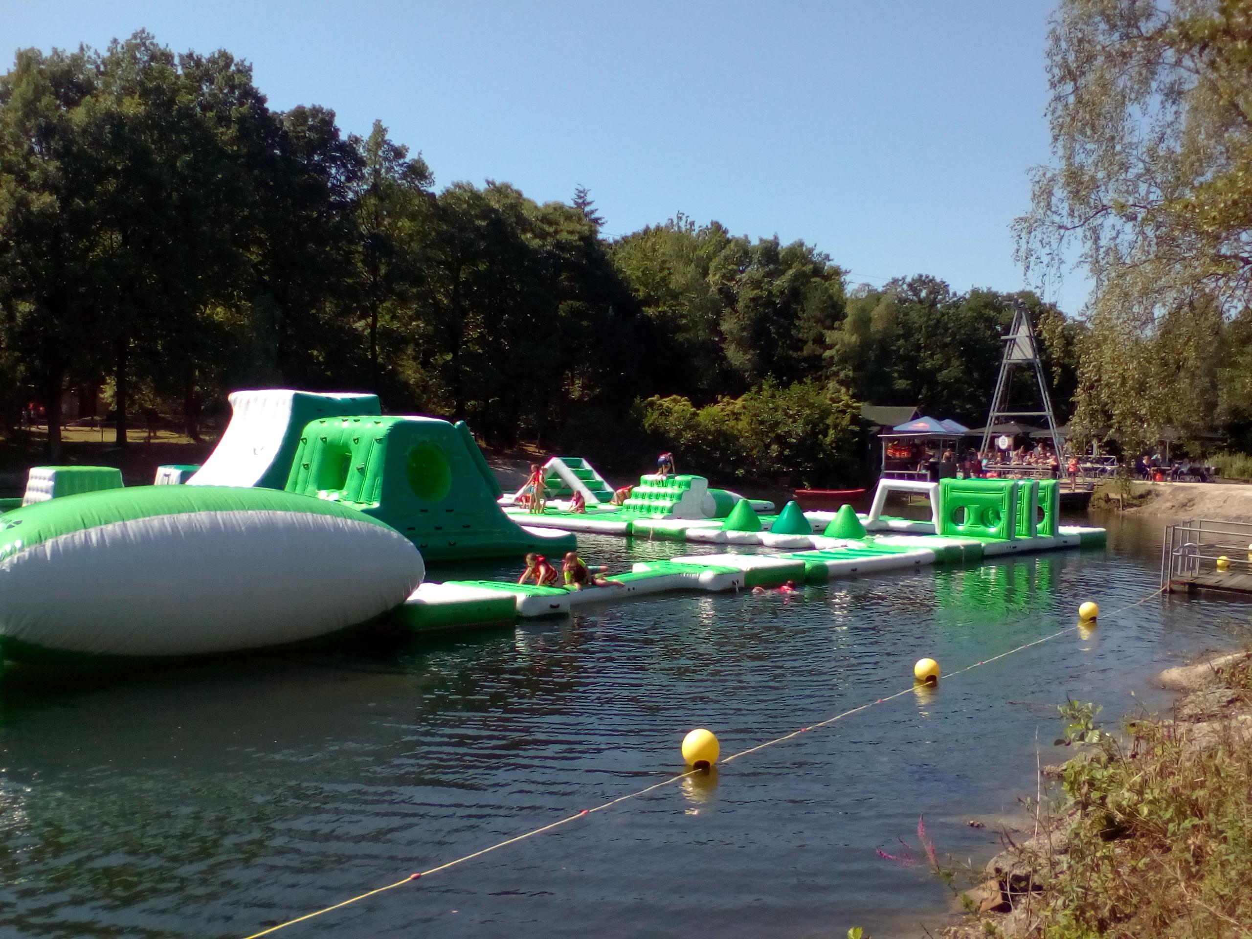 Waterpark De Kempervennen (15).jpg