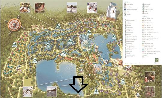 plattegrond kv.jpg