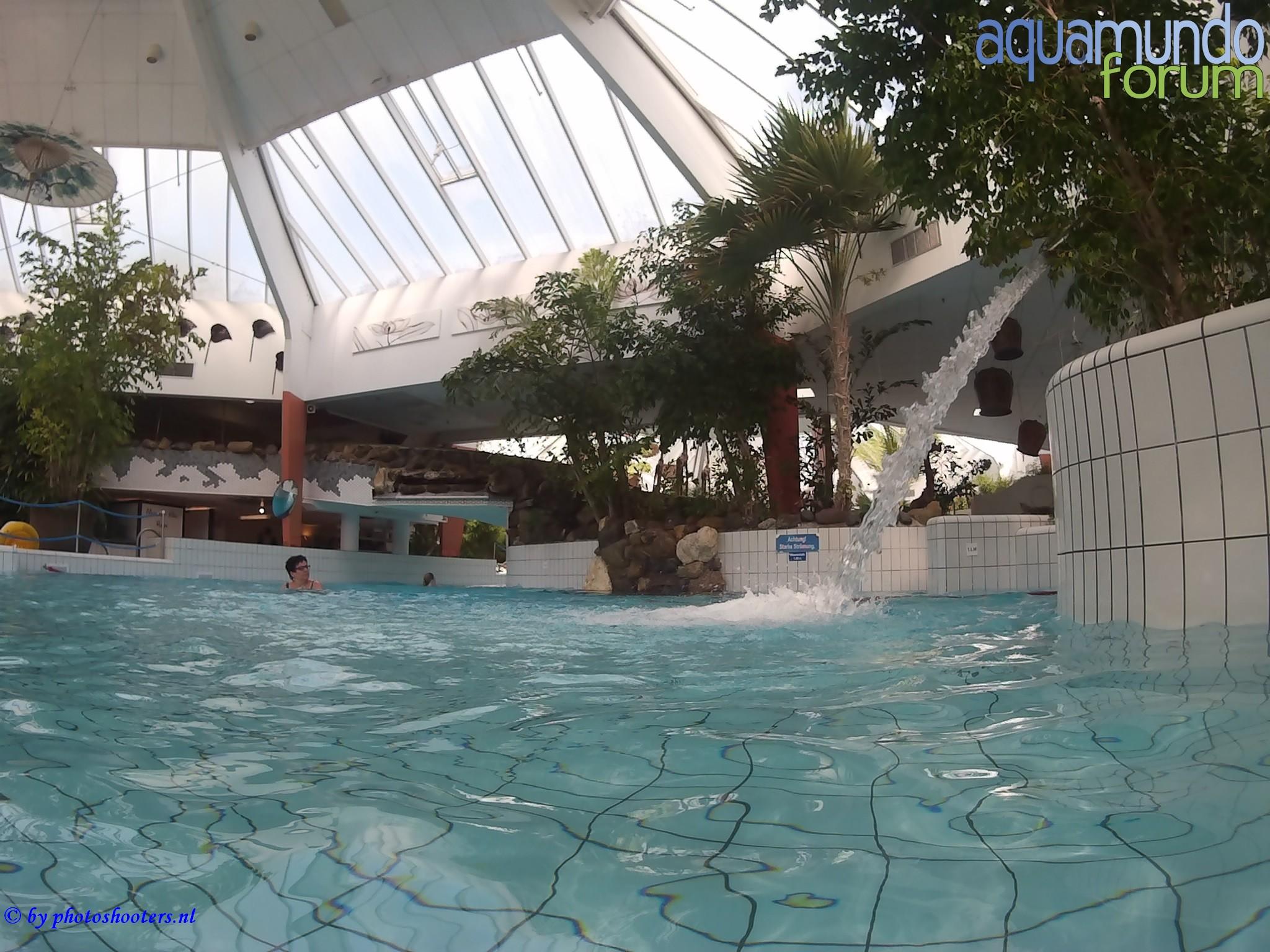 Aqua Mundo Center Parcs Park Eifel (1).JPG