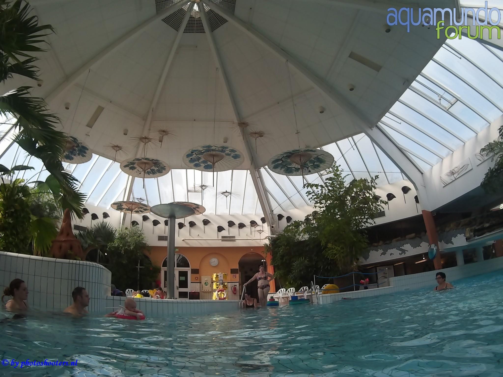 Aqua Mundo Center Parcs Park Eifel (2).JPG