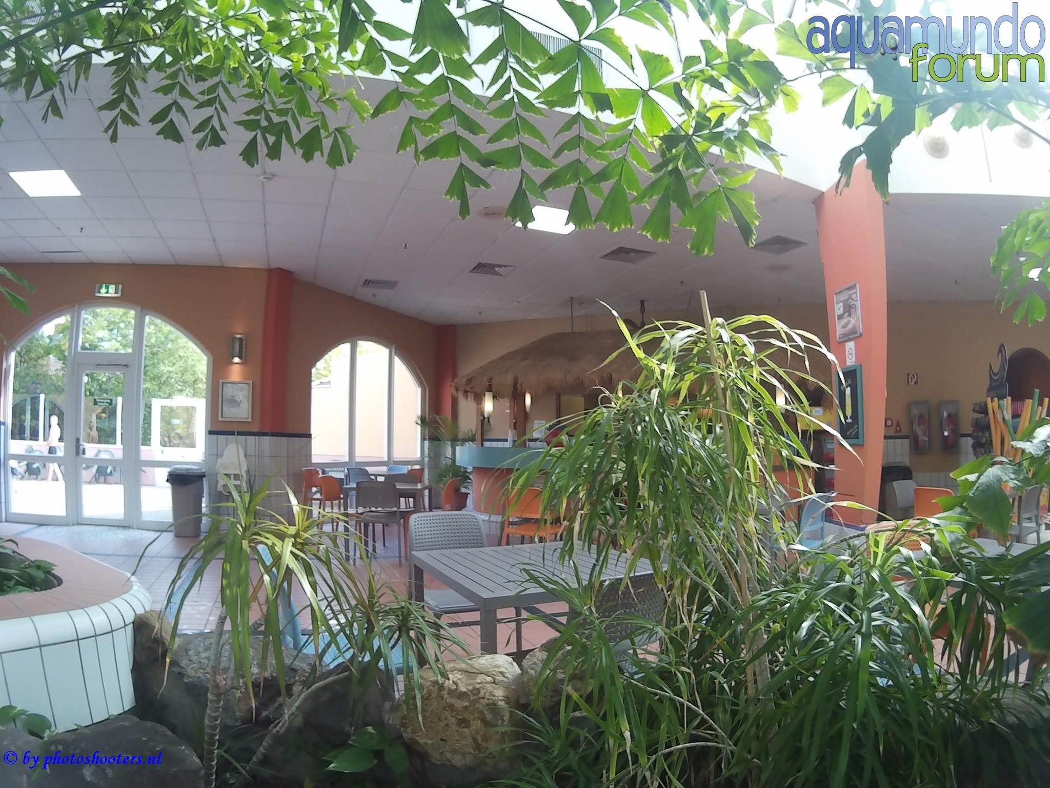 Aqua Mundo Center Parcs Park Eifel (4).JPG
