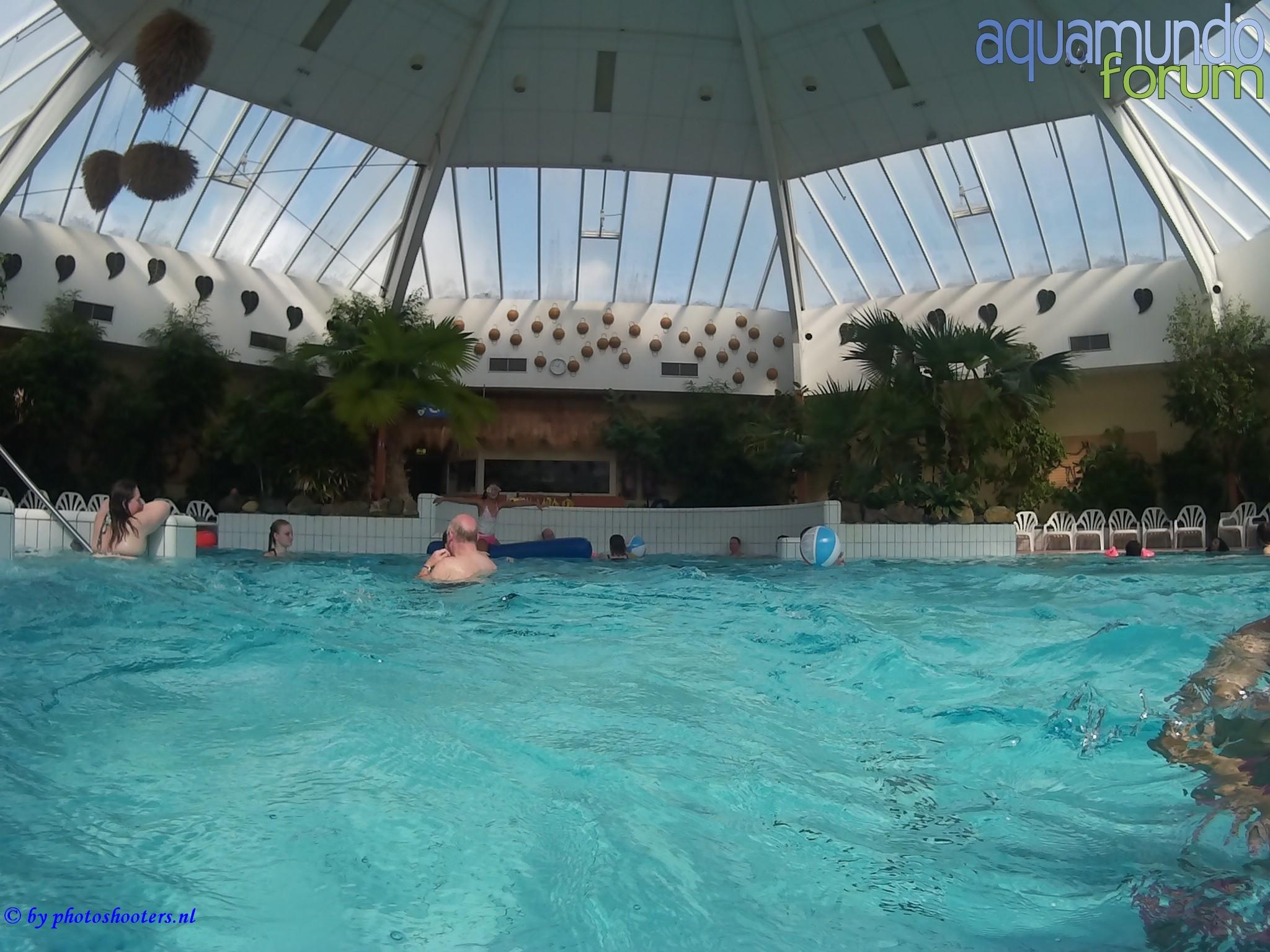 Aqua Mundo Center Parcs Park Eifel (8).JPG