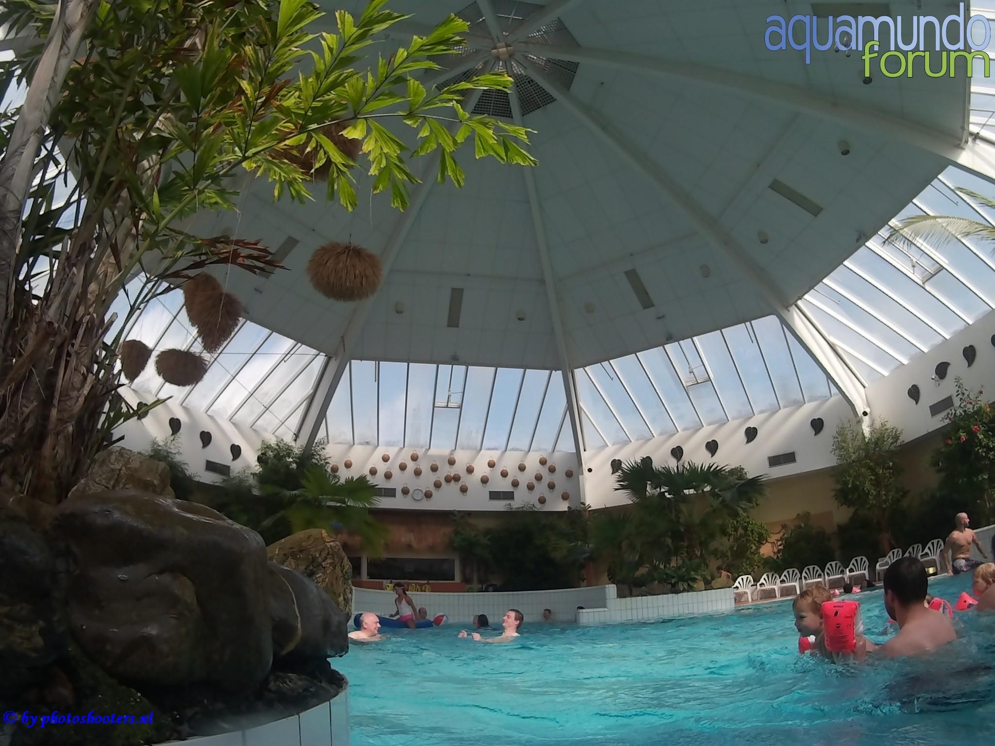 Aqua Mundo Center Parcs Park Eifel (9).JPG