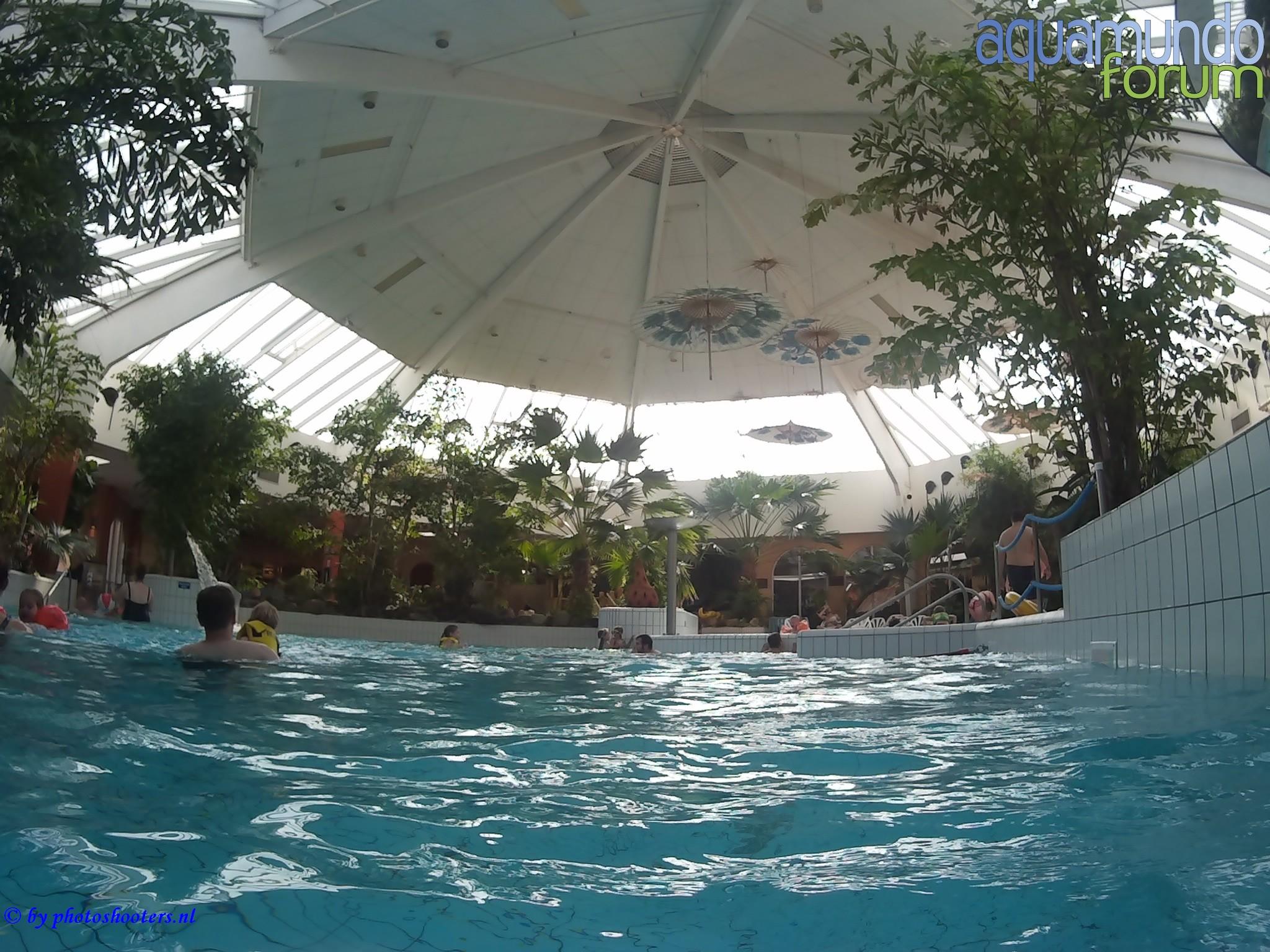 Aqua Mundo Center Parcs Park Eifel (11).JPG
