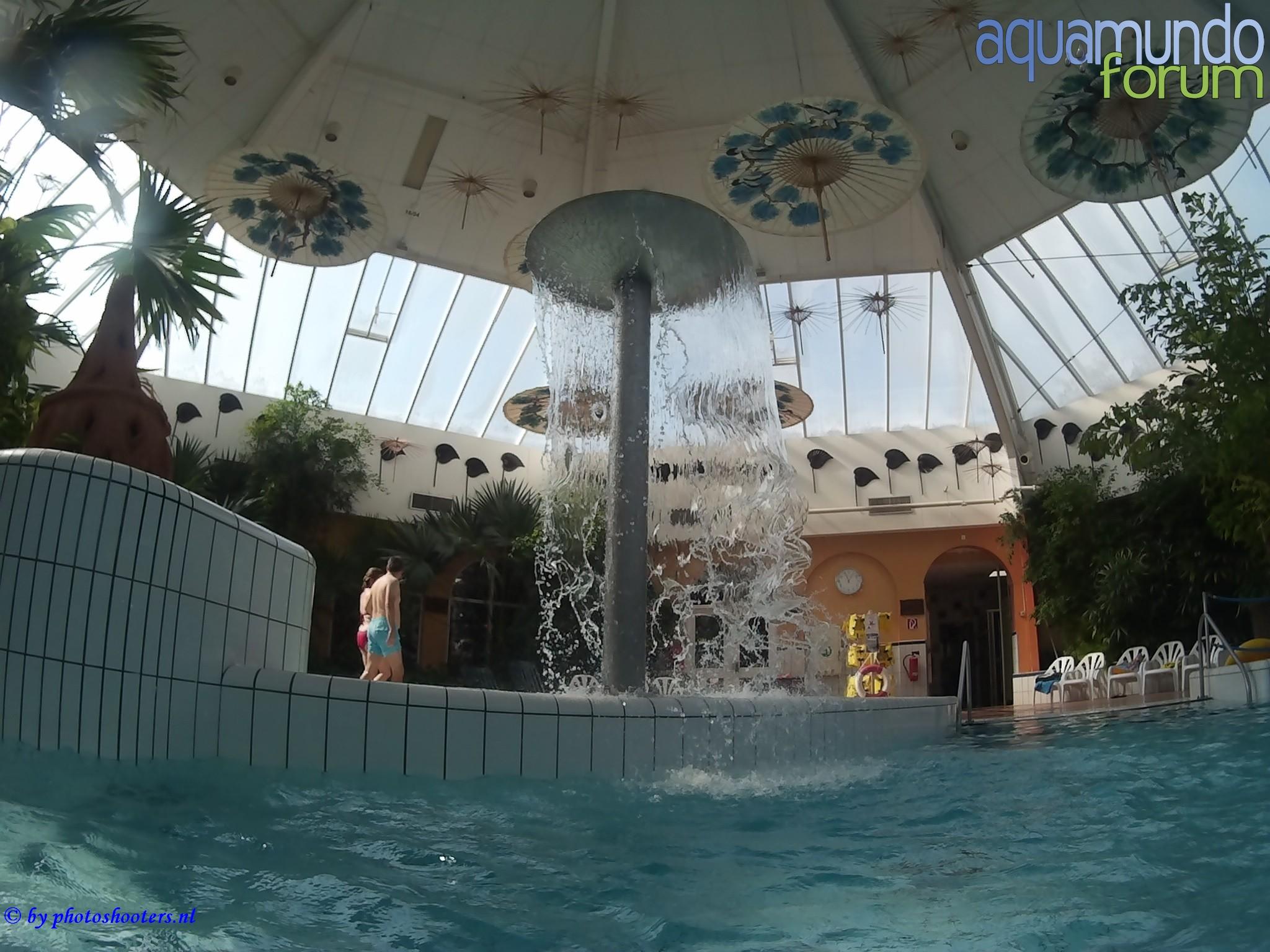 Aqua Mundo Center Parcs Park Eifel (12).JPG