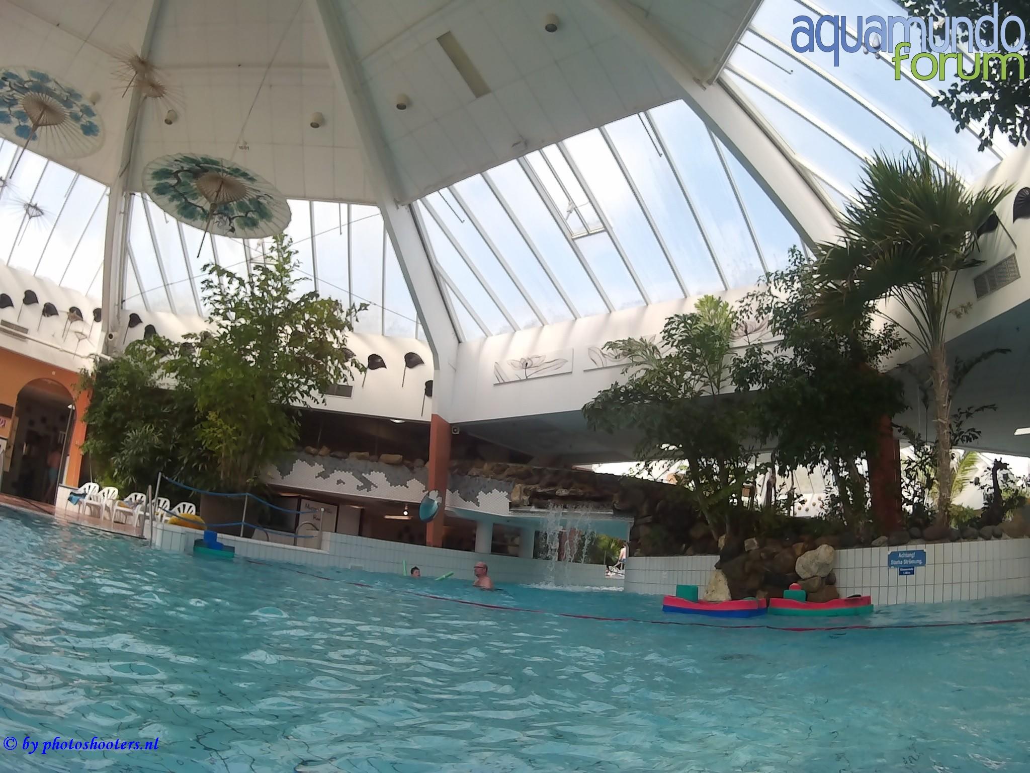 Aqua Mundo Center Parcs Park Eifel (13).JPG