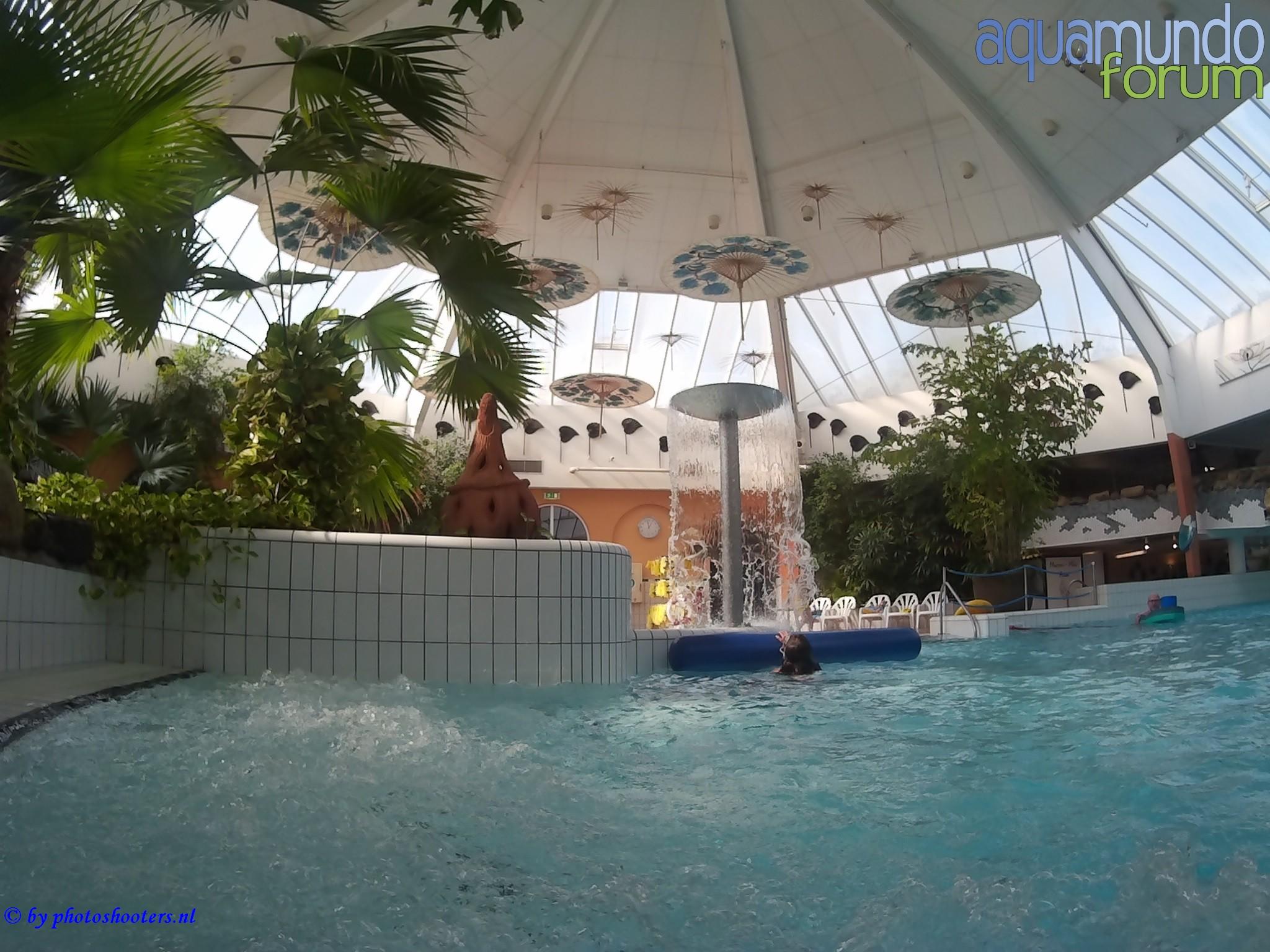 Aqua Mundo Center Parcs Park Eifel (14).JPG