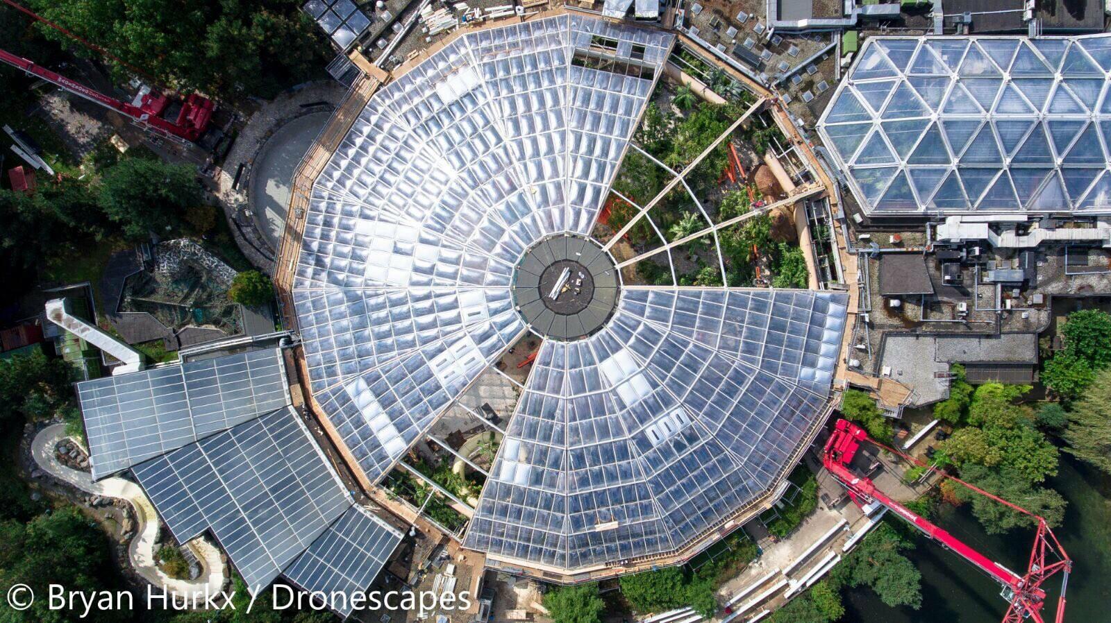 Drone beeld van DronescapesNL 3.jpg