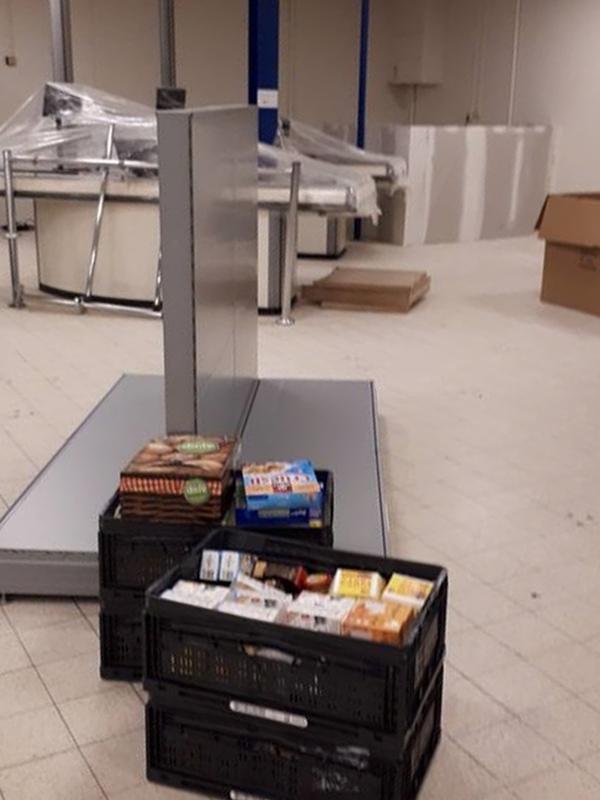 Foodstore Limburgse Peel8.jpg
