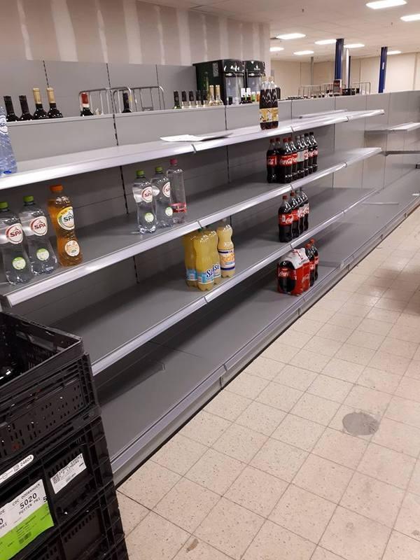 Foodstore Limburgse Peel6.jpg