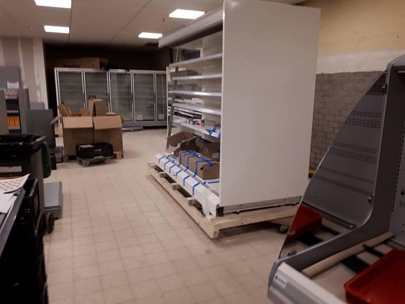 Foodstore Limburgse Peel1.jpg