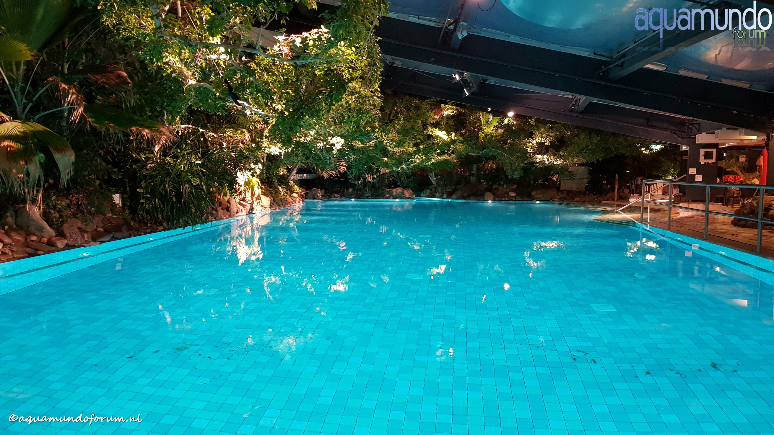 25 meterbad op Center Parcs De Huttenheugte (3).jpg