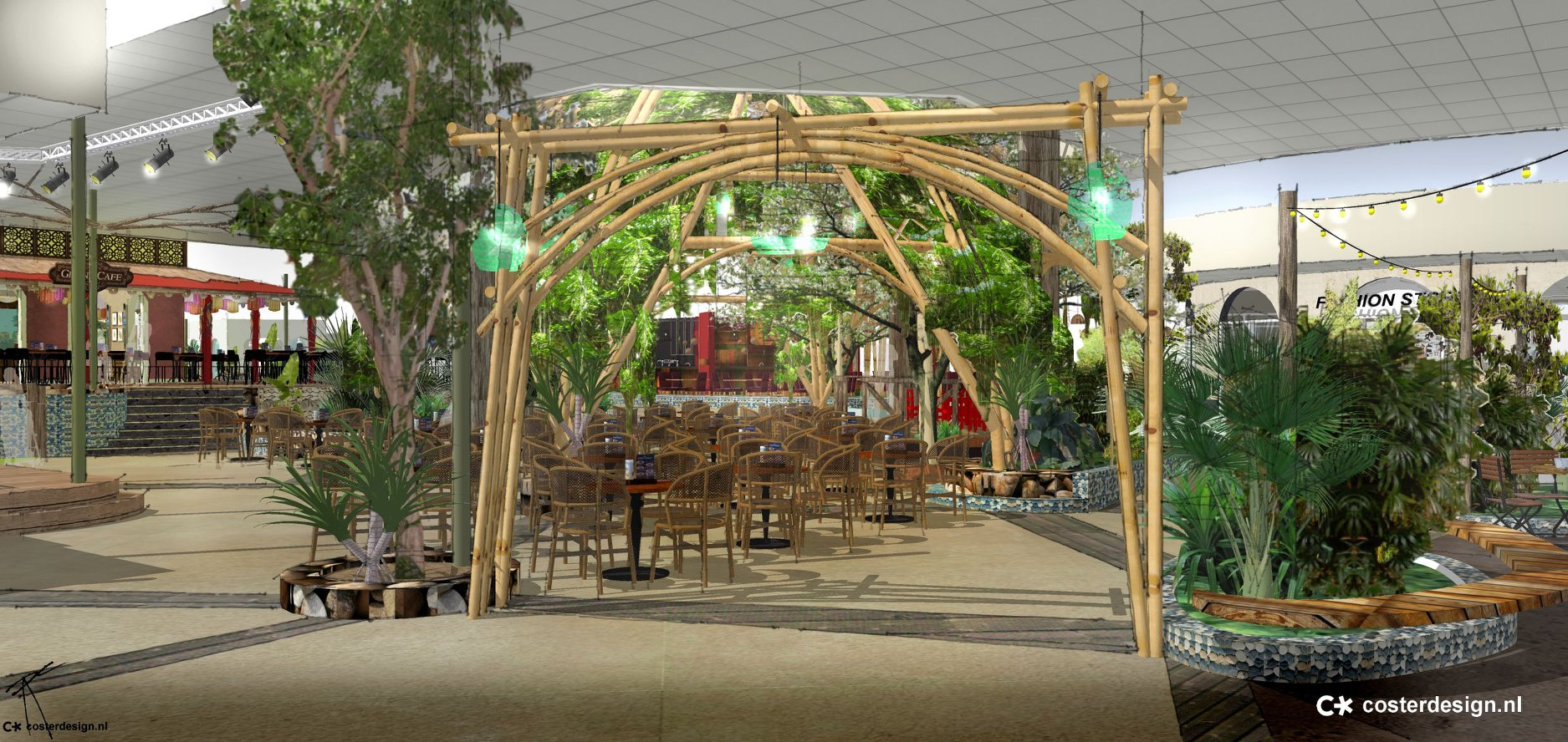 Market Dome Limburgse Peel2.jpg
