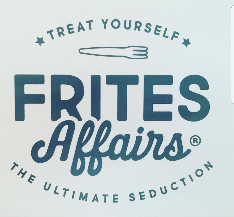 Logo Frites Affairs.jpg