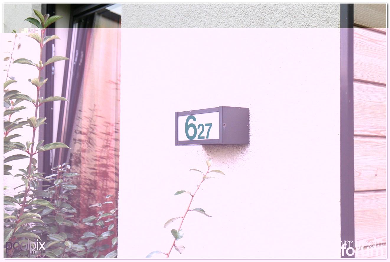 Eden Vip 627 Het Heijderbos-2.jpg