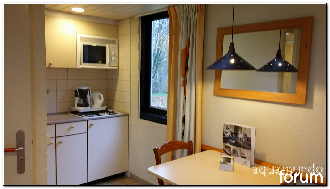 Center Parcs De Huttenheugte 2persoons Comfort Cottage 584-2.jpg