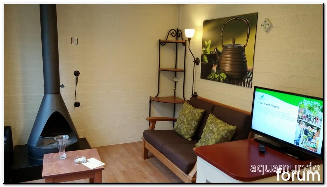 Center Parcs De Huttenheugte 2persoons Comfort Cottage 584-8.jpg