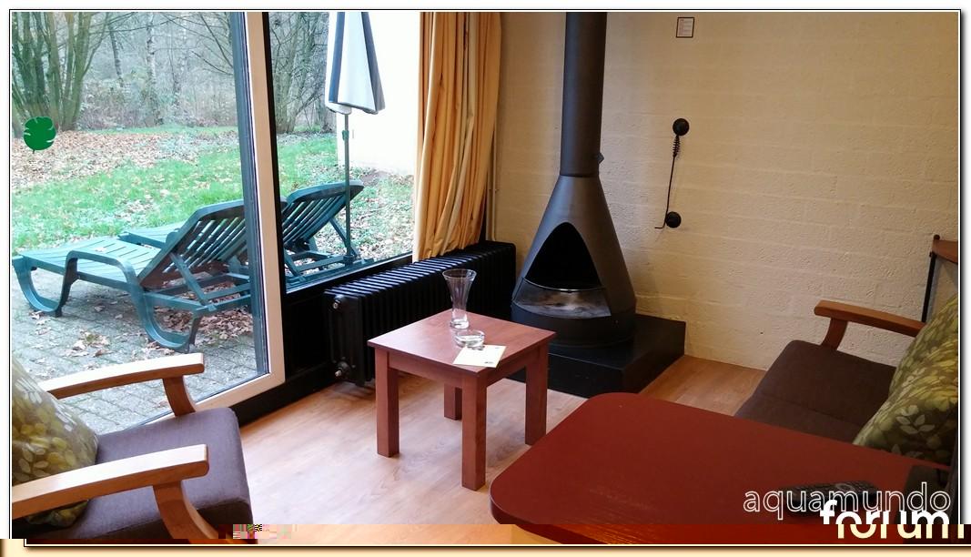 Center Parcs De Huttenheugte 2persoons Comfort Cottage 584-10.jpg
