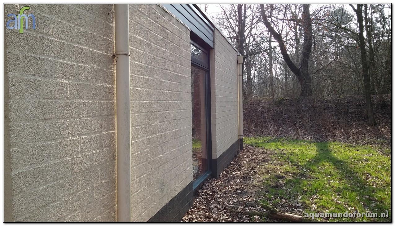 Center Parcs De Huttenheugte Cottage 6persoons Premium nummer 653 (2).jpg