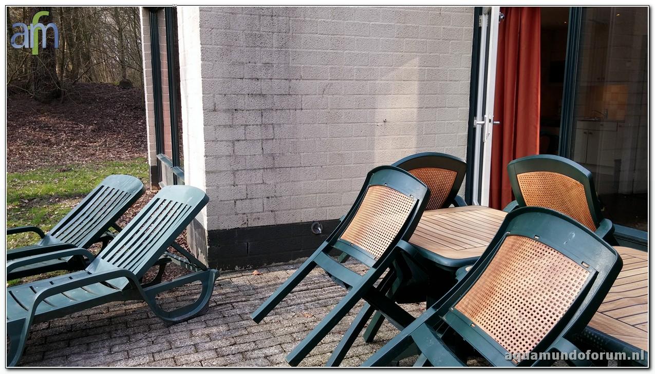 Center Parcs De Huttenheugte Cottage 6persoons Premium nummer 653 (5).jpg