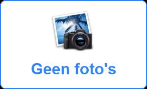 Geen foto's